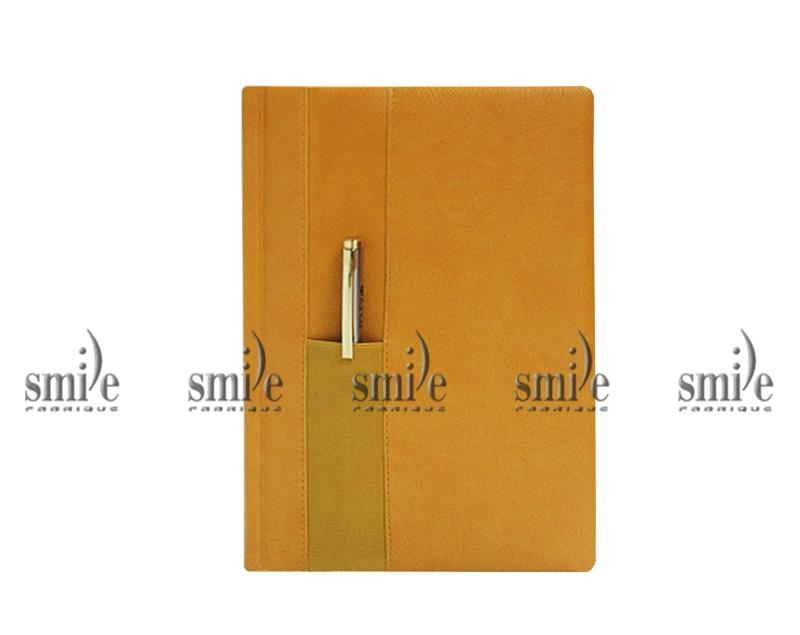 Дизайн обложки ежедневника